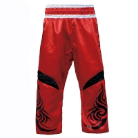 Boxing Trousers