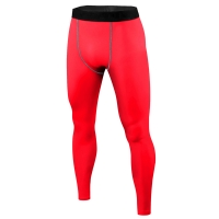Compression Trousers