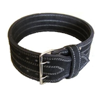 Weight Lifting Belts